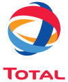logo_total